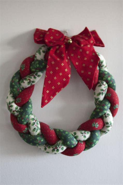 Handcrafted Wreaths - handmade wreath