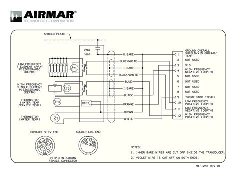 hds 7 diagram wiring diagrams wiring diagram schemes
