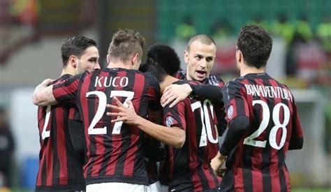 Date semifinali coppa italia lazio juventus live free