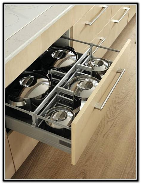 kitchen cabinet storage ideas 118 best kitchen cabinet storage ideas images on