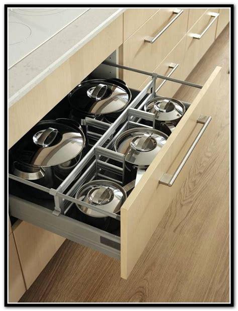 shelf insert for cabinet 118 best kitchen cabinet storage ideas images on pinterest