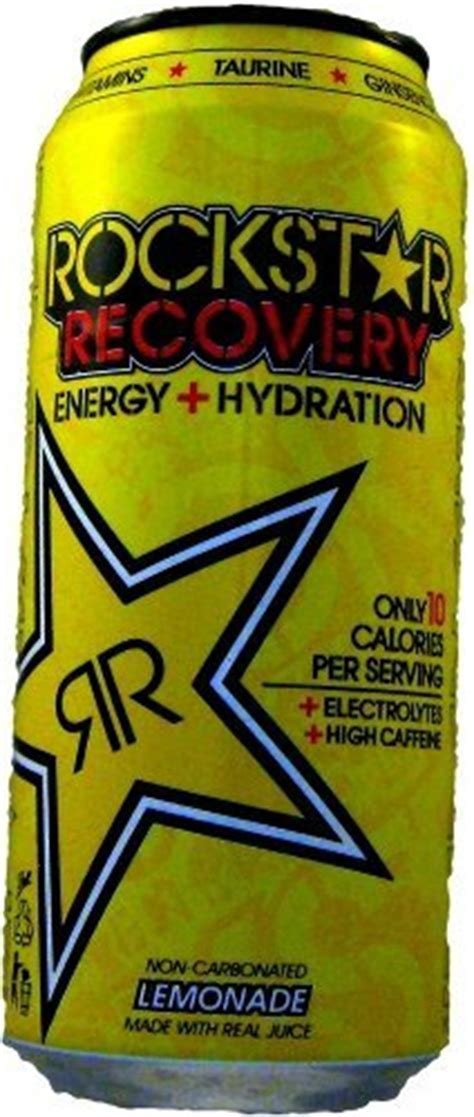 q energy drink review energy drink reviews