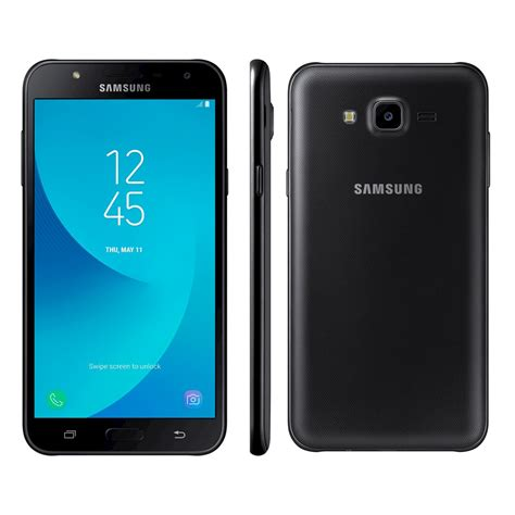 Android Samsung Ram 2 Giga smartphone galaxy j7 neo samsung 5 5 android 16gb 2gb ram dual chip principal 13mp