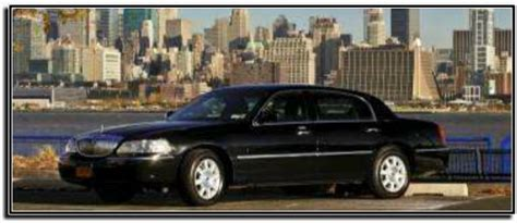 car service york new york airport car service new york airport car