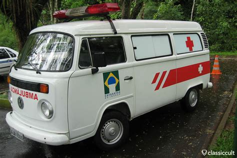 volkswagen brazilian vw t1 t2 bus and bug pictures iguazu rio brazil