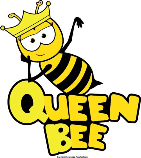 bee pictures clipart best