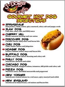 dog bar ideas for roo s sixth birthday party