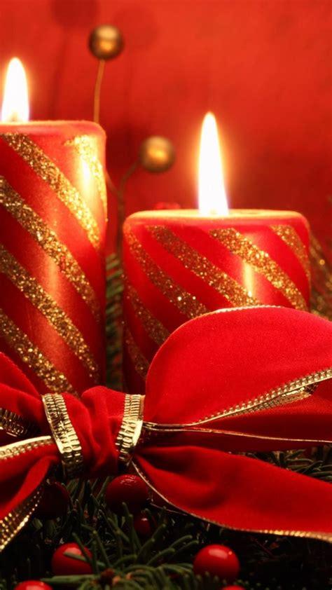 christmas candles christmas holiday candles christmas  wallpaper christmas holidays