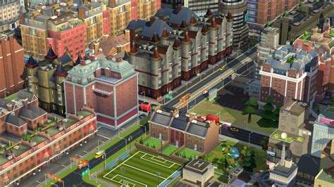 simcity buildit bring to your city in simcity buildit ign