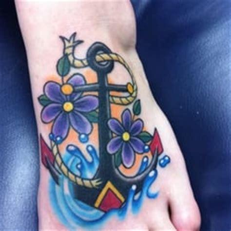 atomic tattoos ta fl atomic tattoos 12 photos 30125 30127 us hwy