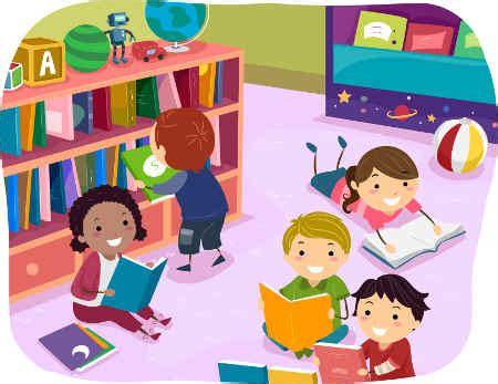 libro adults in the room c 211 mo ense 209 ar a leer m 201 todos de la ense 209 anza de la lectura actividades infantil