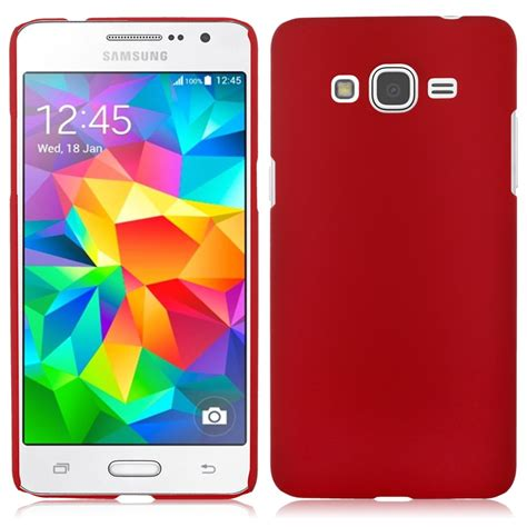 Chocolate Of Chocolate Casecoverhardcase Galaxy Grand Prime cover skin for samsung galaxy grand prime g5308w g530h color plastic ebay