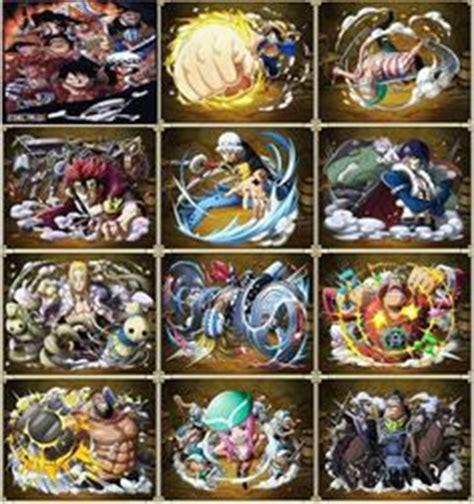 Fc Chibi Set Crew Mugiwara Luffy Figure One Pop Fzo the world s catalog of ideas