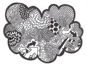 doodles number 2 favourites by takemetomarsdude on deviantart