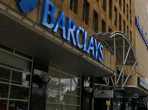 barclays bank reading barclays bank incites zimbabweans to rebel against