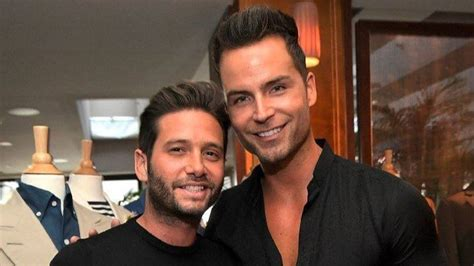 josh flagg  million dollar listing cuts  deal  beverly hills home los angeles times
