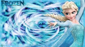 elsa frozen wallpapers hd pixelstalk net