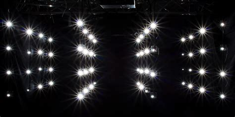 Flashlight Light by Disoriented Amidst A Flurry Of Flashing Lights Ars