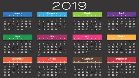 calendar  agenda  vector graphic  pixabay
