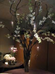 Long Neck Vases I Dream Of Flowers Part 3 Weddingbee