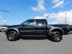 Raptor Ford For Sale Ford Raptor For Sale 2017 Ototrends Net