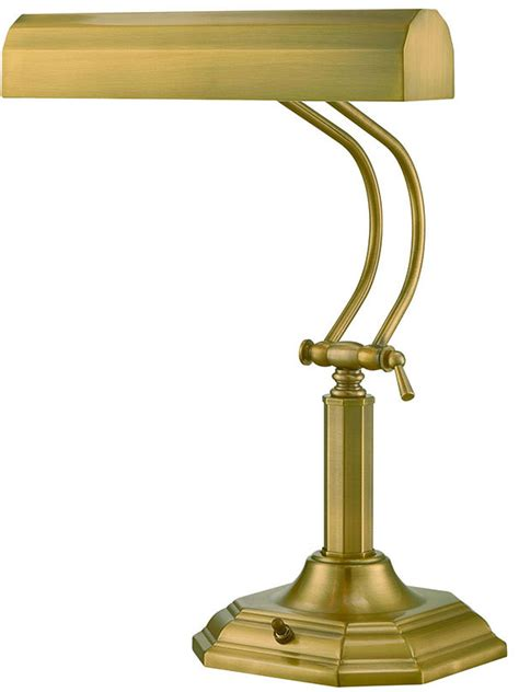 Table Ls For Reading by Vintage Brass Table Ls Lite Source Antique Brass Table L