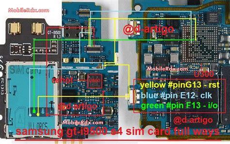 Ic Power Samsung Galaxy S4 Gt I9500 Max 77803 حلول أعطال سامسونج جالاكسي s6