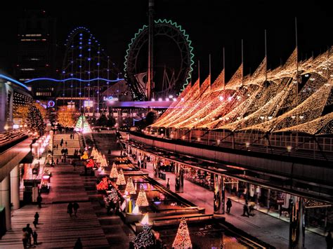 theme park tokyo tokyo dome city amusement park in tokyo attraction in