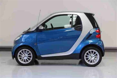 smart car automatic for sale smart 2009 fortwo coupe automatic car for sale