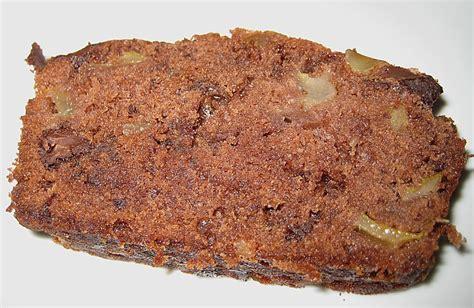 herbst kuchen rezepte herbst kuchen rezepte mit saftiger schokoladen r 252 hrkuchen