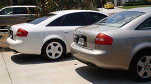 tad591 2003 audi a6 specs photos modification info at