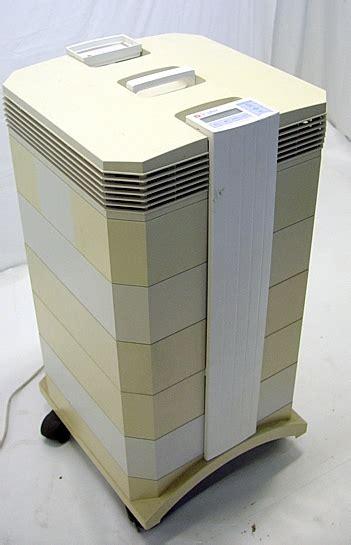 iq air swiss made air purifier high performance air cleaning system ebay