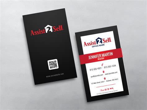 sell business card templates order assist 2 sell business cards free shipping