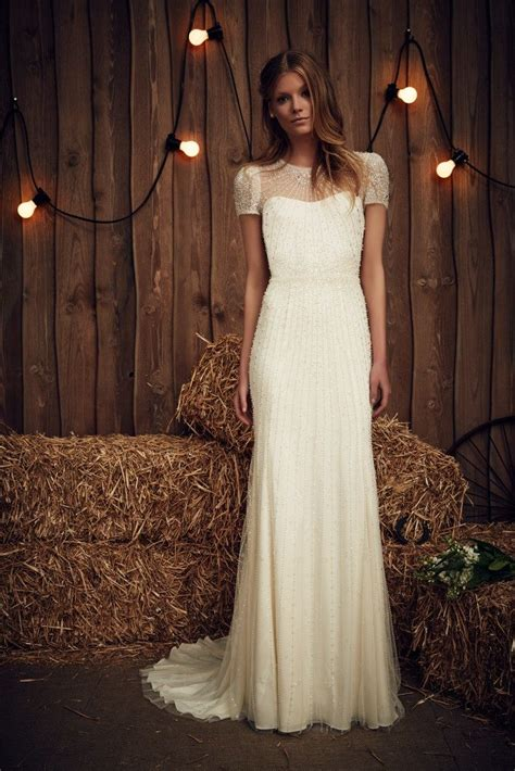 Wedding Dresses Dallas by Packham Wedding Dresses For 2017 Dress For The Wedding