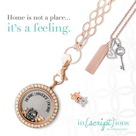 Origami Owl Quality - 81 best images about inscriptions and origamiowl on