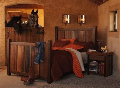 horse bedrooms 12 cute ideas for decorating a kid s horsey bedroom wide
