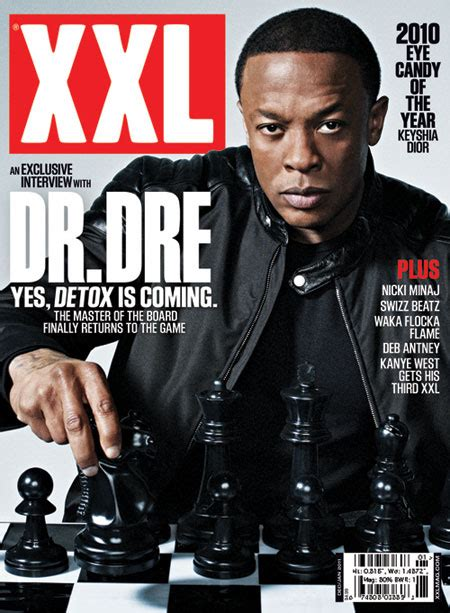 Dr Dre Detox Leak by Dr Dre Cover X Talks To Big Boy Bout Detox Kush Leak