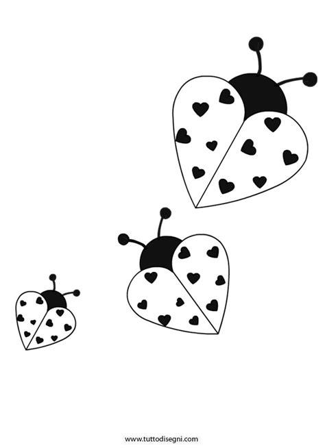 Topi Kupluk Bee By Bambini Bambino primavera pagina 2 di 7 tuttodisegni laboratori