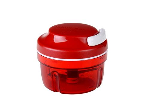 Chef Tupperware tupperware turbo chef d158 rot pictures