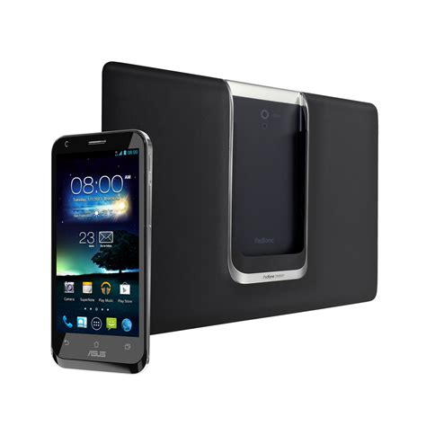 Hp Asus Padfone E asus padfone 2 notebookcheck net external reviews