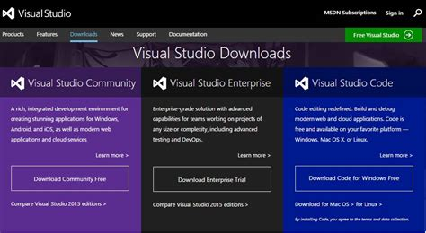 tutorial asp net visual studio 2015 visual studio 2015 tutorial for beginners huishoudelijke