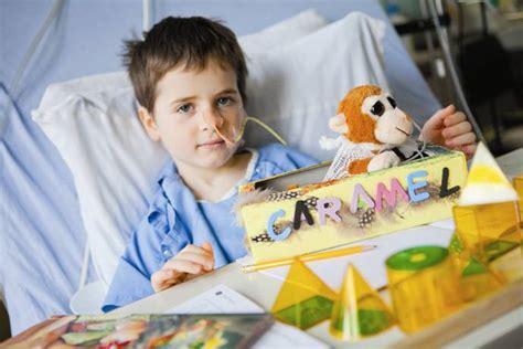 il se branle dans lit enfants qu 233 bec l 233 cole 224 l h 244 pital enfants qu 233 bec