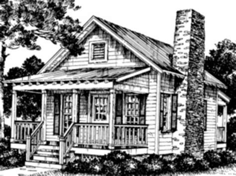 crooked tree house plans south louisiana house plans southern french house plans southern living house plans