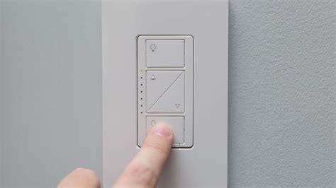 caseta wireless smart lighting dimmer switch starter kit fantastic buy light switches pictures inspiration