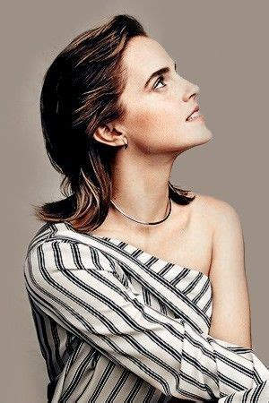 emma watson ethical fashion emma watson curated by the rushing hour minimal and