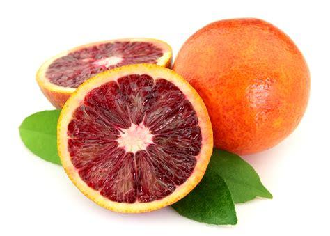 blood orange blood orange essential oil