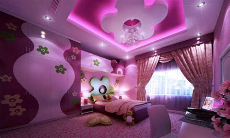 big girl bedroom ideas master bedroom designs for small space big rooms for