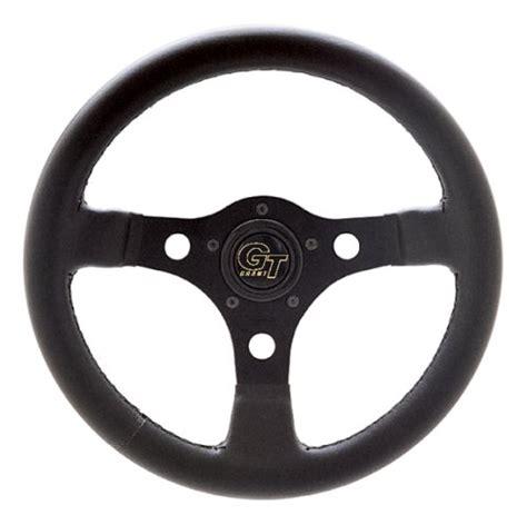 costo volante formula 1 grant 773 formula gt volante 570 900 en mercado libre