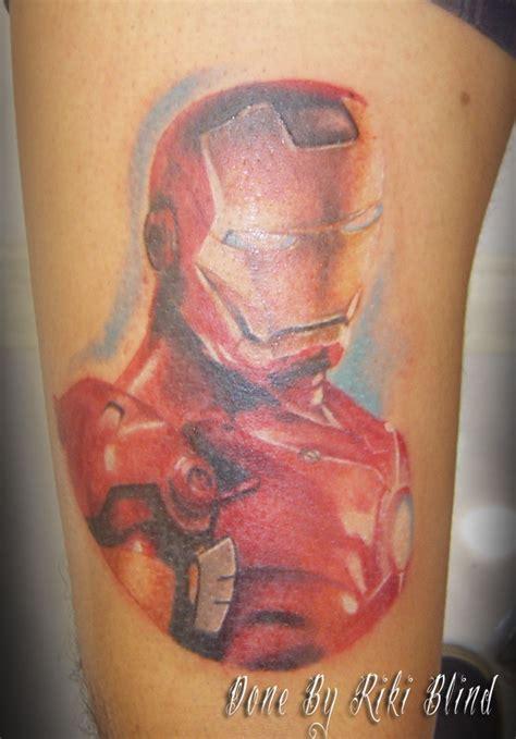 tattoo surabaya 26 best images about tattoo by riki indrajid on pinterest
