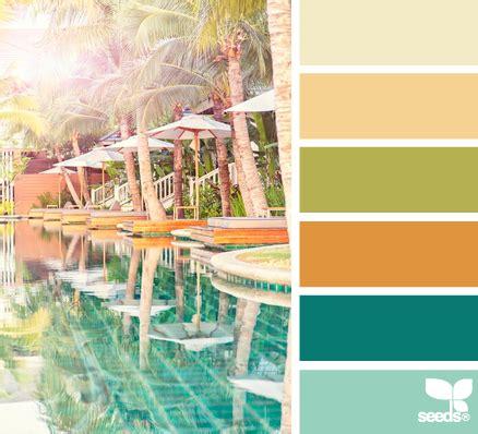 colour inspiration makingmayhem blogspot com